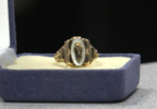 class ring 2.PNG